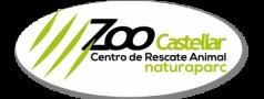 Zoo de Castellar s.l.u. Logo
